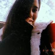 user_alnb5869's profile photo