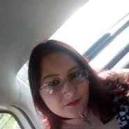 vanheerdennatas8's profile photo
