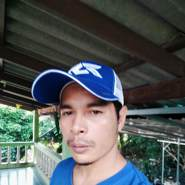 predetor0's profile photo