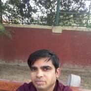 hemanshum's profile photo