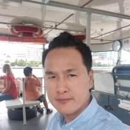 user_auz96508's profile photo