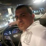 inamk457's profile photo