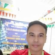 stephenj92's profile photo