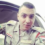 muhaimn1's profile photo
