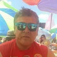 cabezam9's profile photo