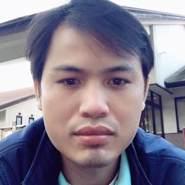 nguyent841's profile photo
