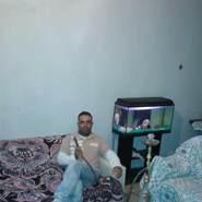yousify15's profile photo