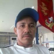 juan14461's profile photo