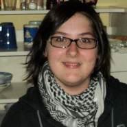 carinaj16's profile photo