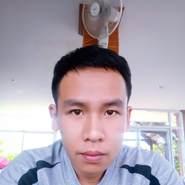 thavisitp's profile photo