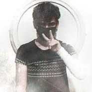 user_igc76's profile photo