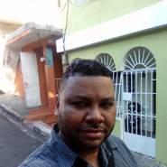 juanm9281's profile photo
