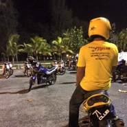 muhammada4192's profile photo