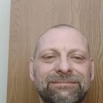 scottd104_North Dakota_Single_Male