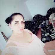 aysegula47's profile photo