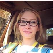 kathy1237's profile photo