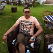seifmahmod3's profile photo