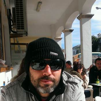 fuegoxl_Illes Balears_Single_Male