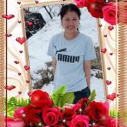 noiv187's profile photo