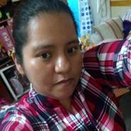 mariad3141's profile photo