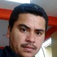 ricardoramirez15's profile photo