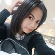 user_rj65940's profile photo