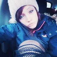 maude_rothen96's profile photo