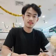 user_usezx1509's profile photo