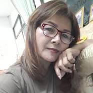 user_qc06128's profile photo