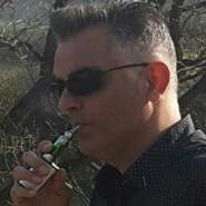 dklovedklove's profile photo