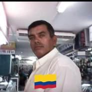 josec6377's profile photo