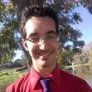 matheus_m_guerra's profile photo