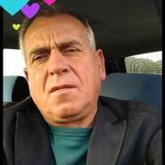 nizamettina31's profile photo
