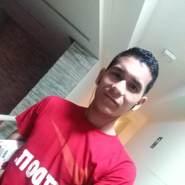 andera27's profile photo