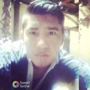 josec6934's profile photo