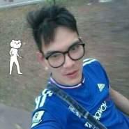 user_vfu76's profile photo