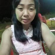 user_oxpfn704's profile photo