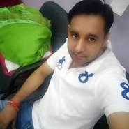 ahmadr1295's profile photo