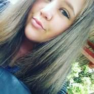 laurab333's profile photo