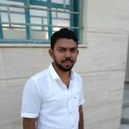 rajeeshc's profile photo