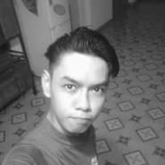 bikeyq's profile photo