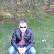 chirkun_starii's profile photo
