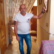 pedror769's profile photo