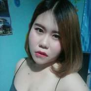 por001's profile photo