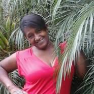 cleonicea24's profile photo