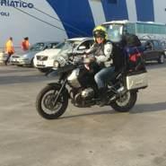 marcellob39's profile photo