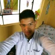 isaiasgracia's profile photo