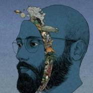 abdullaha2153's profile photo