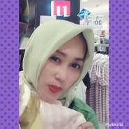 sriningsihsri14's profile photo
