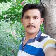 yusufbeydilli's profile photo